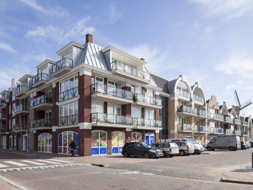 van Berkel | Aalsmeer