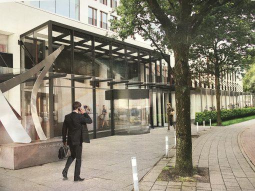 Barten Groep | FrieslandCampina