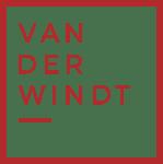 van der Windt